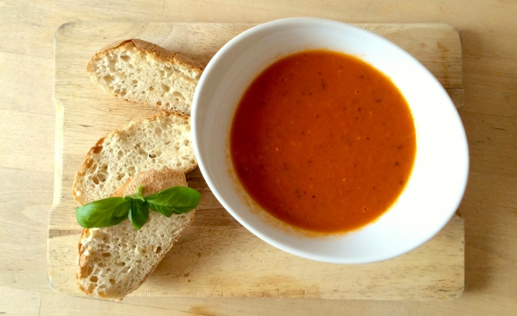 Tomatensuppe6_edit